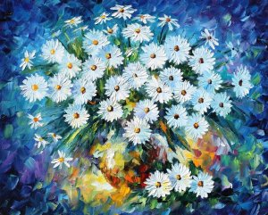 radiance__new____leonid_afremov